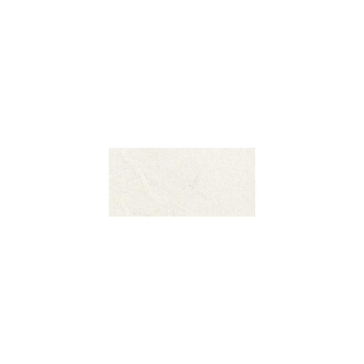Rayher Strohseide, weiß, Bogen 50x70 cm
