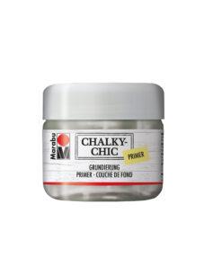 Marabu Chalky-Chic Grundierung, 225 ml