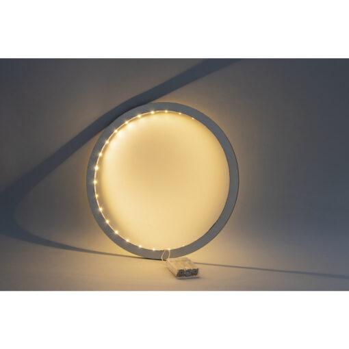 LED Lichterstreifen für Dekozwecke