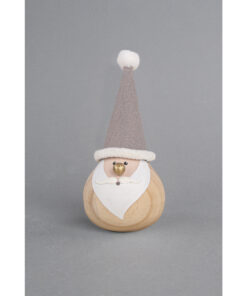 Holzform, Weihnachtsmann