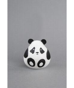 Holzform, Panda