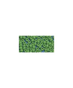 Indianer-Perlen, 4,5 mm ø zur Schmuckgestaltung