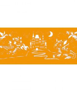 ursus-silhouetten-laternen-zuschnitte-drachen