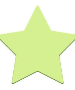 Ursus Power-Stanzer XL, Stern zum Stanzen
