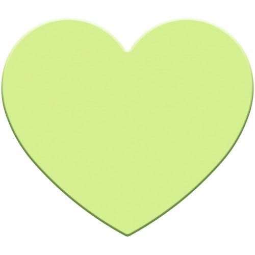 Ursus Motivstanzer XL, Herz, zum Stanzen
