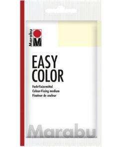 Marabu Easy Color Fixiermittel