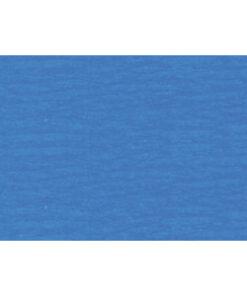 Ursus Krepp-Papier, Rolle, königsblau