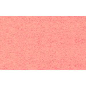 Ursus Krepp-Papier, Rolle, lachs