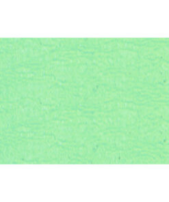 Krepp-Papier, mint, gerollt, zum Basteln