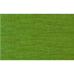 Ursus Krepp-Papier, Rolle, olivgrün