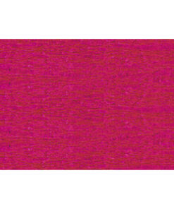 Krepp-Papier Rolle, rot, zum Basteln