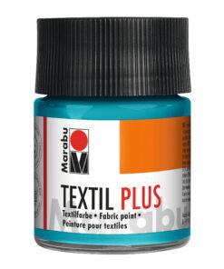 Marabu Textil plus karibik, Stoffmalfarbe für dunkle Stoffe