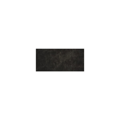 Rayher Japan-Seide schwarz