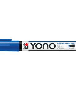 Marabu YONO Marker 1,5-3 mm