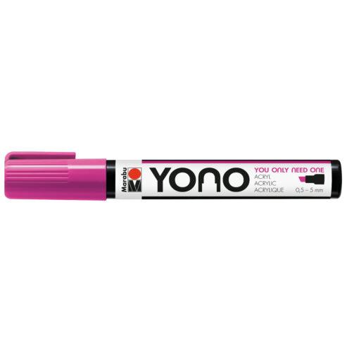 Marabu YONO Marker Acrylmalstift