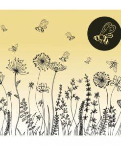 Samenmischung Bienenrettung