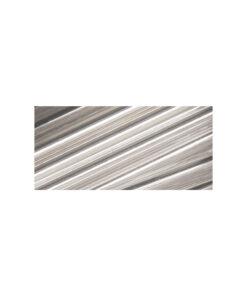 Glasstifte mit Silbereinzug