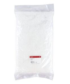 Deko-Schneeflocken, 2 L Volumeninhalt